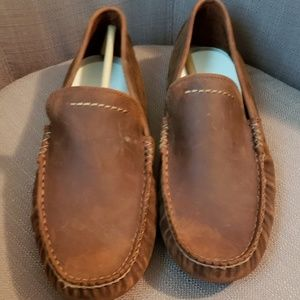 UGG Shoes - UGG Men's Henrick Loafer
